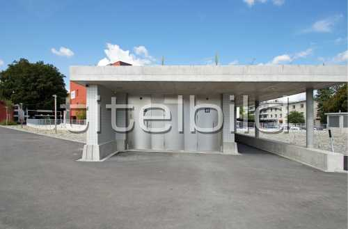 Bild-Nr: 3des Objektes Parkhaus Teuchelweiher