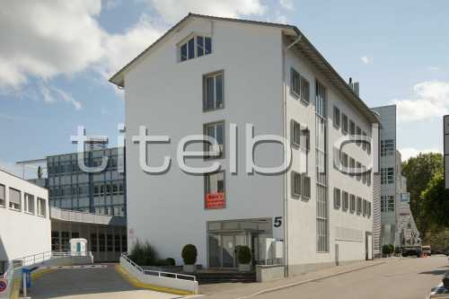 Bild-Nr: 1des Objektes EURO HAUS 14, Rückbau Spleiss AG