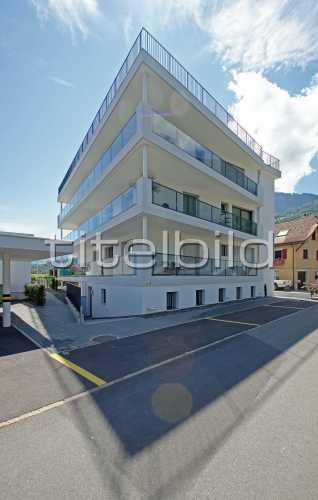 Bild-Nr: 1des Objektes Neubau MFH