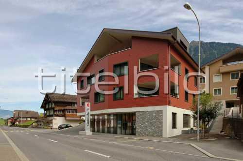 Bild-Nr: 1des Objektes Überbauung Dorfzentrum