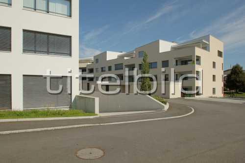 Bild-Nr: 1des Objektes Wohnüberbauung Leumatt