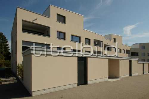 Bild-Nr: 2des Objektes Wohnüberbauung Leumatt