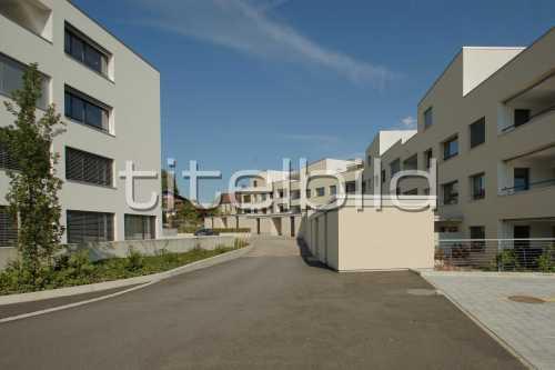 Bild-Nr: 3des Objektes Wohnüberbauung Leumatt