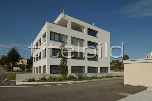 Bild-Nr: 4des Objektes Wohnüberbauung Leumatt
