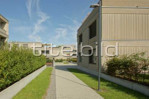 Bild-Nr: 4des Objektes Pannerhof in Inwil