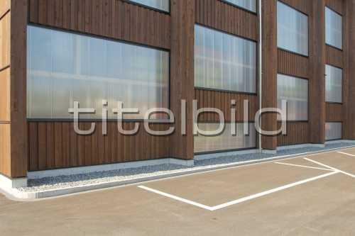 Bild-Nr: 2des Objektes Autobahn Werkhof Sprengi