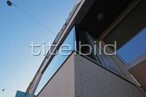 Bild-Nr: 3des Objektes Ersatzneubau Wohn- und Geschäftshaus