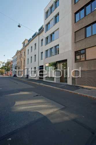 Bild-Nr: 4des Objektes Ersatzneubau Wohn- und Geschäftshaus