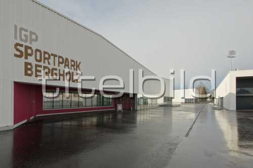 Bild-Nr: 1des Objektes Sportpark Bergholz