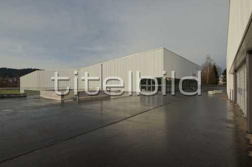 Bild-Nr: 2des Objektes Sportpark Bergholz
