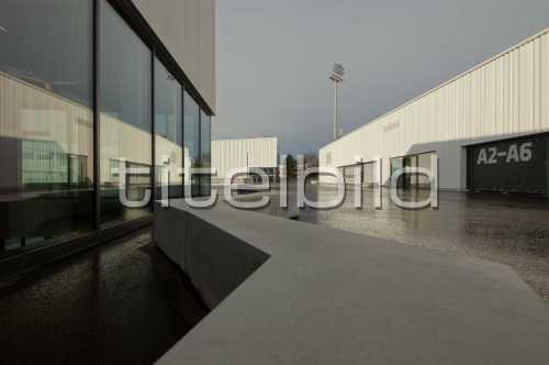Bild-Nr: 3des Objektes Sportpark Bergholz