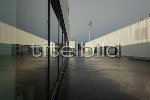 Bild-Nr: 4des Objektes Sportpark Bergholz