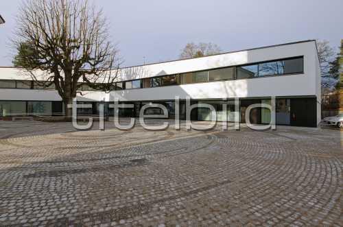 Bild-Nr: 2des Objektes Evangelisches Kirchgemeindehaus