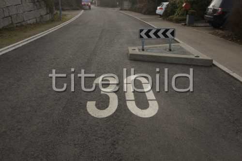 Bild-Nr: 1des Objektes Sanierung Steig