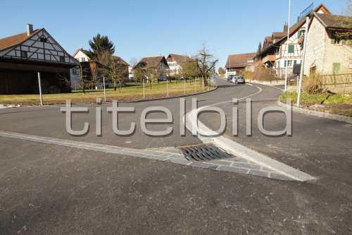 Bild-Nr: 1des Objektes Höri Weingartenstrasse