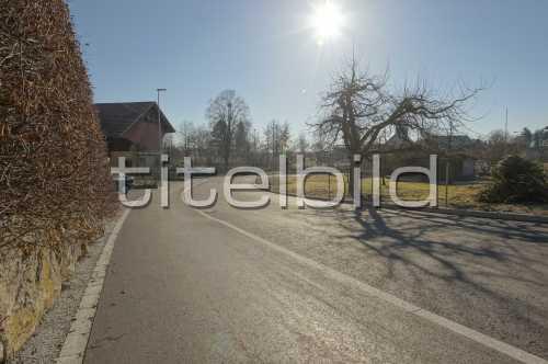 Bild-Nr: 2des Objektes Höri Weingartenstrasse