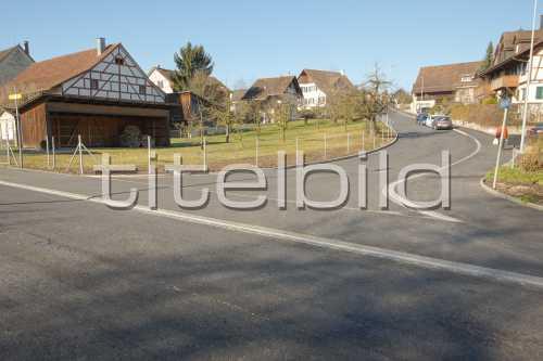 Bild-Nr: 3des Objektes Höri Weingartenstrasse