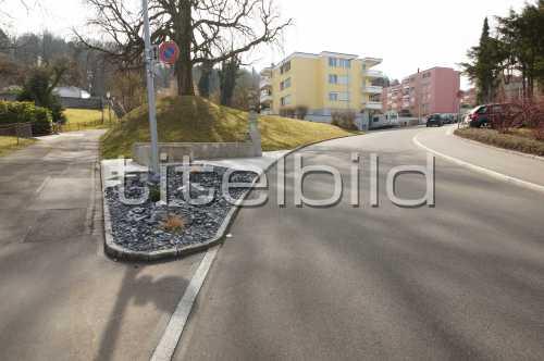 Bild-Nr: 2des Objektes Regensdorf, Sanierung Bergstrasse