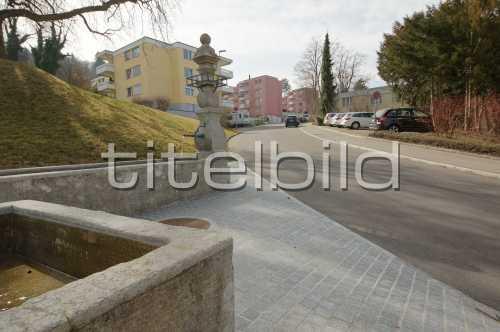 Bild-Nr: 3des Objektes Regensdorf, Sanierung Bergstrasse