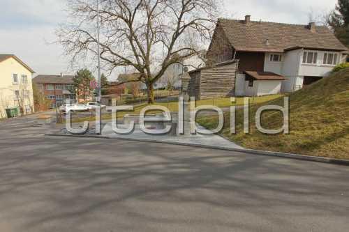 Bild-Nr: 4des Objektes Regensdorf, Sanierung Bergstrasse