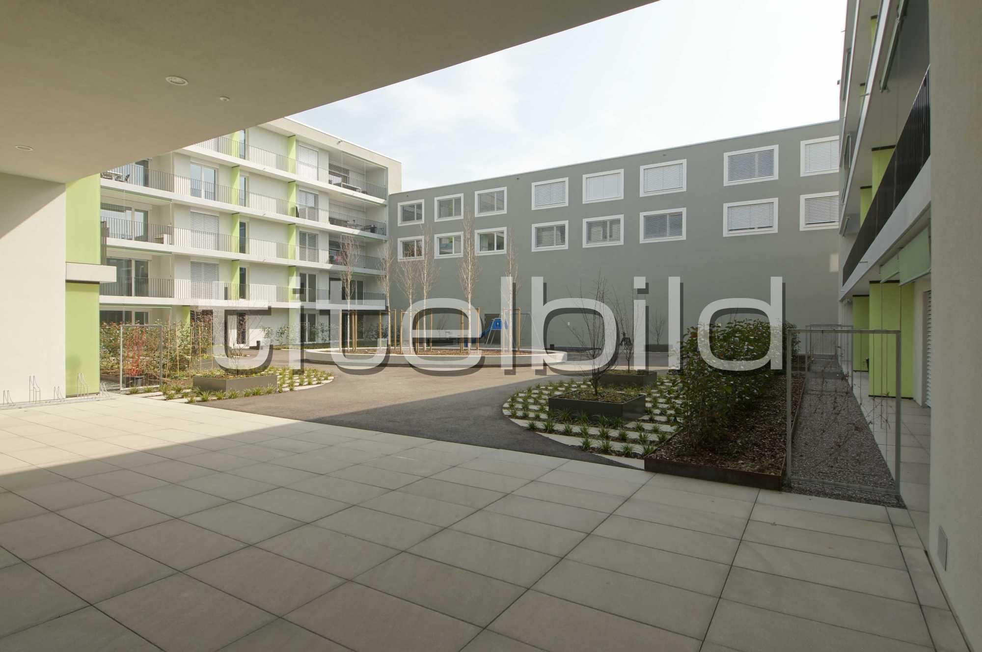 Projektbild-Nr. 2: Breitenpark