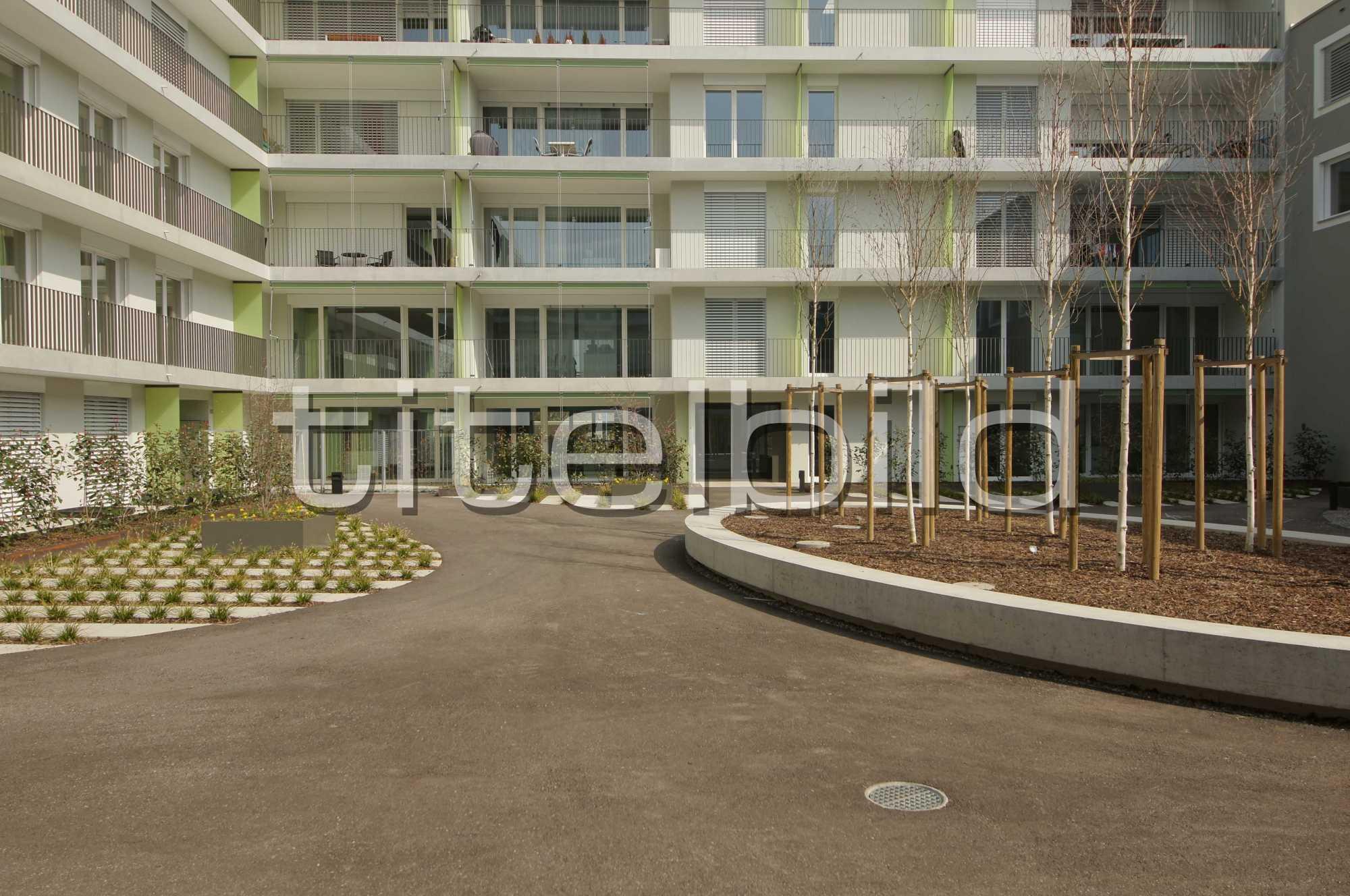 Projektbild-Nr. 4: Breitenpark