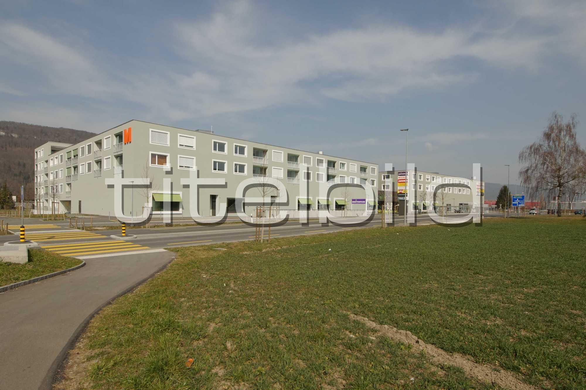 Projektbild-Nr. 7: Breitenpark