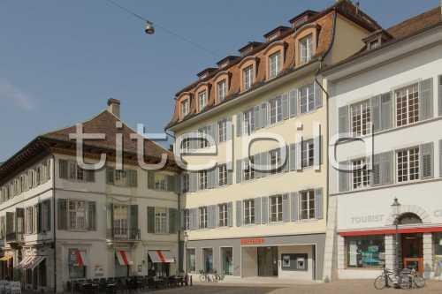 Bild-Nr: 1des Objektes Raiffeisenbank Solothurn