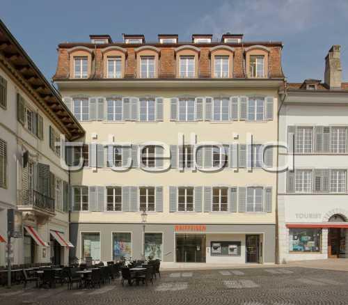 Bild-Nr: 2des Objektes Raiffeisenbank Solothurn