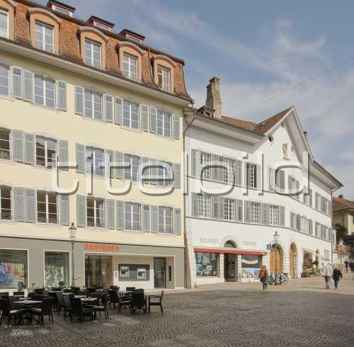Bild-Nr: 3des Objektes Raiffeisenbank Solothurn