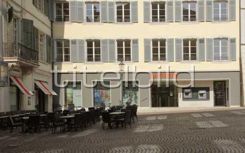 Bild-Nr: 4des Objektes Raiffeisenbank Solothurn