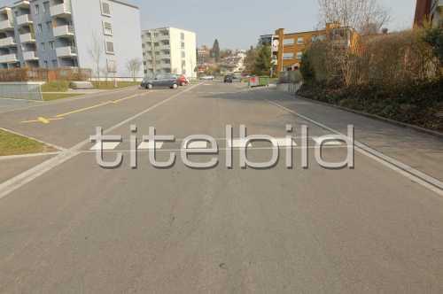 Bild-Nr: 3des Objektes Kloten Thalwiesenstrasse