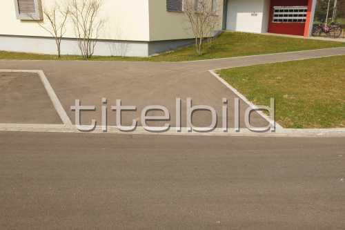 Bild-Nr: 4des Objektes Kloten Thalwiesenstrasse