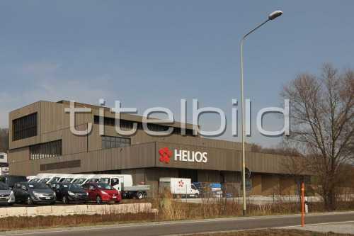 Bild-Nr: 3des Objektes Helios Ventilatoren AG