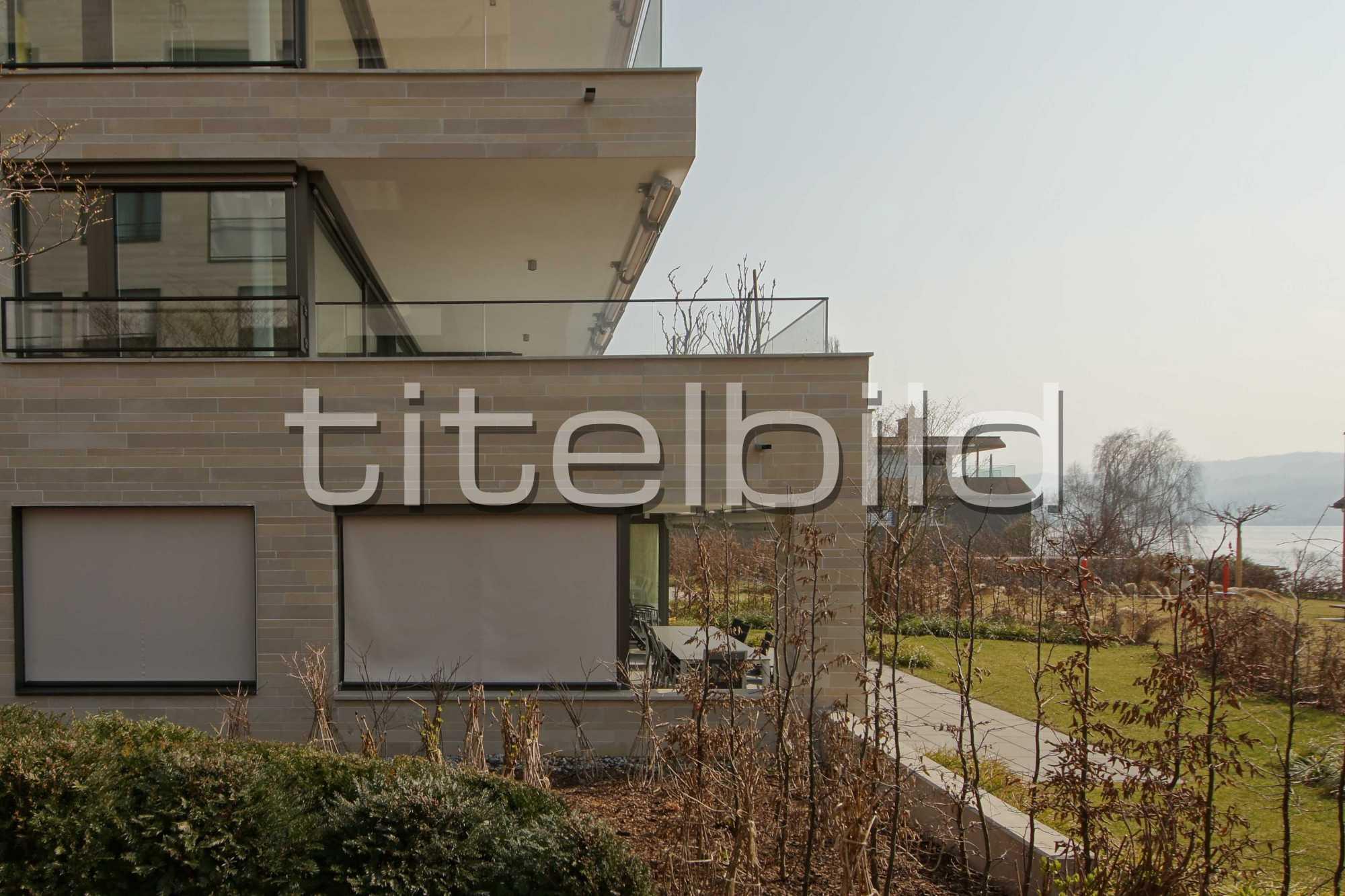 Projektbild-Nr. 3: Seegarten