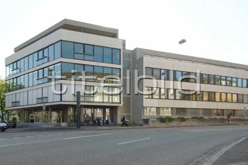 Bild-Nr: 1des Objektes Universität Basel
