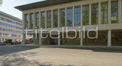 Bild-Nr: 2des Objektes Universität Basel