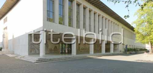 Bild-Nr: 4des Objektes Universität Basel