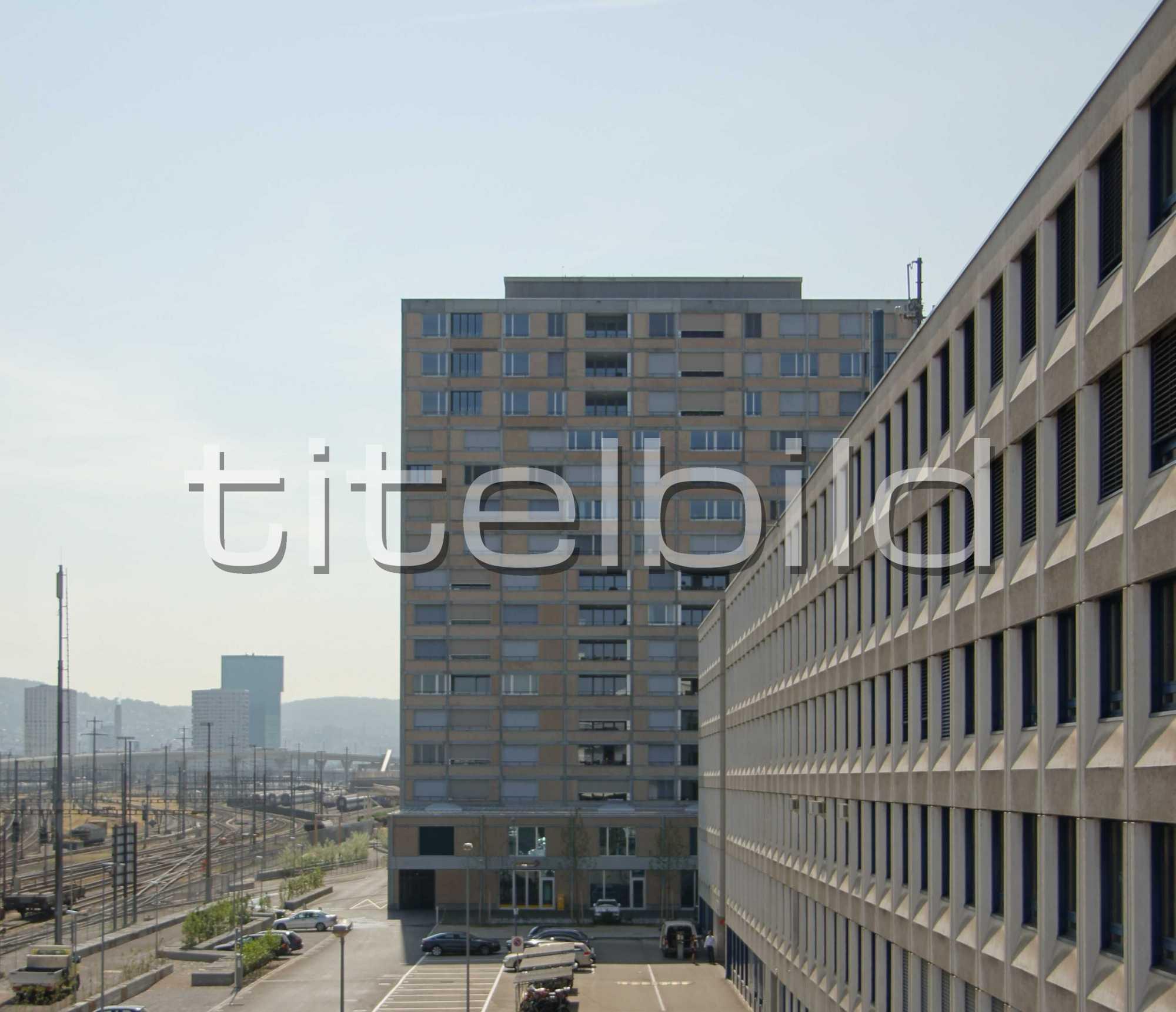 Projektbild-Nr. 5: Letzibach