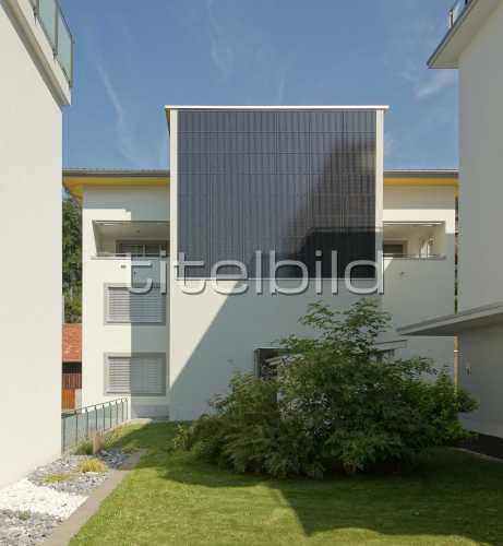 Bild-Nr: 4des Objektes Gemeindehaus Sattel