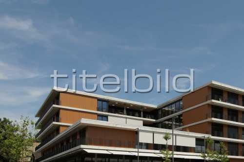 Bild-Nr: 4des Objektes Spital Zofingen, Pflegezentrum