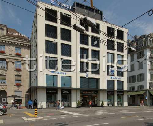 Bild-Nr: 4des Objektes Klubschule Migros Luzern