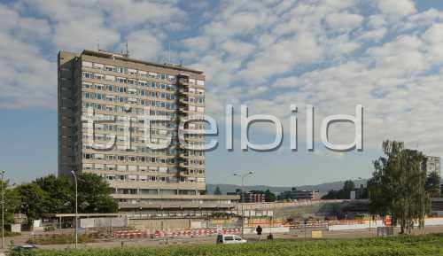 Bild-Nr: 1des Objektes Spital Limmattal