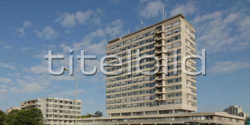 Bild-Nr: 4des Objektes Spital Limmattal