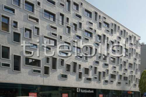 Bild-Nr: 2des Objektes SüdPark Basel