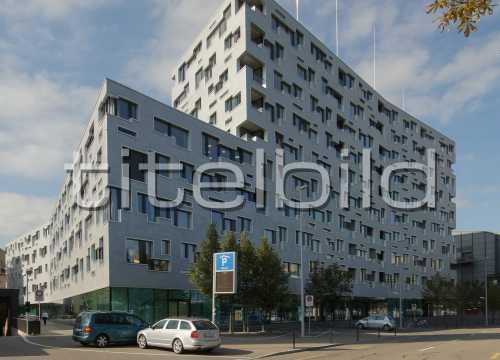 Bild-Nr: 4des Objektes SüdPark Basel