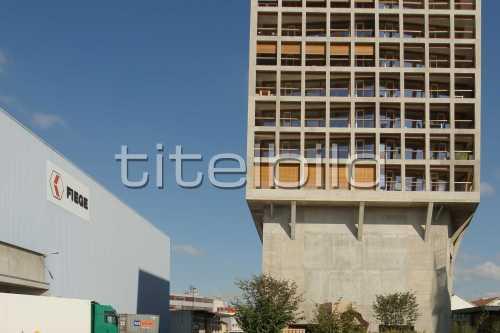 Bild-Nr: 1des Objektes Areal Dreispitz, Büro- und Wohnhaus Helsinkistrasse, Münchenstein