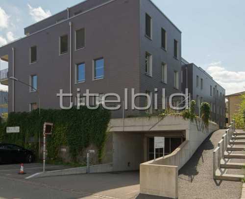 Bild-Nr: 3des Objektes Büro- und Wohnhaus Mühlimatt