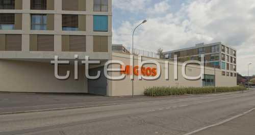 Bild-Nr: 3des Objektes Zentrum Bassersdorf, Migros