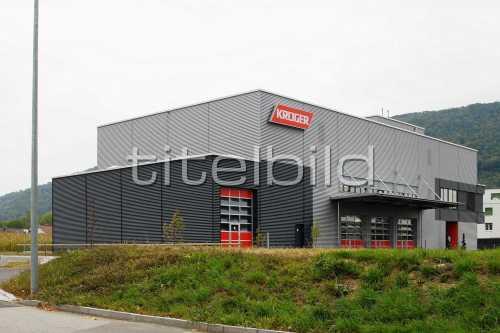 Bild-Nr: 3des Objektes Neubau Krüger